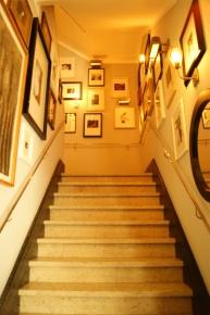 Brown´s Boutique Hotel, Lissabon