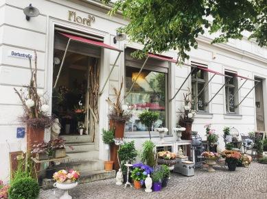 Flora 39